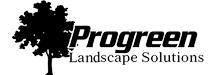 Progreen Landscape Solutions